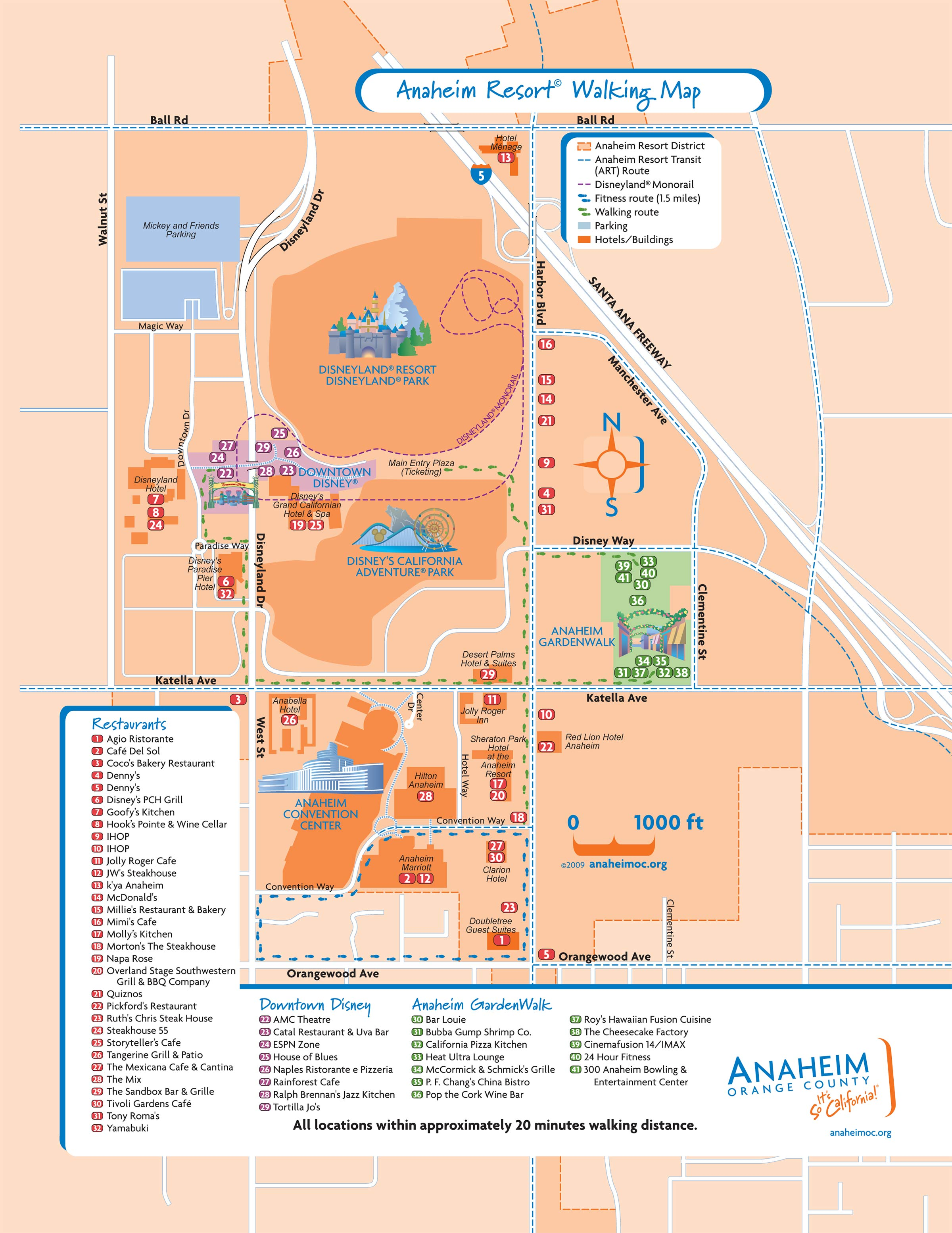 Anaheim Marriott - ePLANNERTOOLKIT on map of holiday inn orange lake, map of hotels chicago, map of disney hotels anaheim, map of amtrak anaheim station, map of duval street hotels, map of pittsburgh hotels, map of asheville hotels, map of downtown disney in anaheim, map of hotels san juan puerto rico, weather in anaheim, map of orange lake resort orlando, map of downtown denver hotels, map of disneyland in anaheim, map of disneyland area hotels, hilton in anaheim, map of hotels california, map of louisville hotels, map of anaheim near disneyland, map of big bear lake hotels, map of amsterdam hotels,